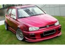VW Golf 3 Body Kit GTX