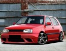 VW Golf 3 Body Kit Porter