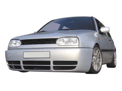 VW Golf 3 GR Front Bumper