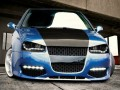 VW Golf 3 GTS Front Bumper