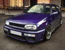 VW Golf 3 Praguri Invido