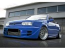VW Golf 3 Praguri SL3