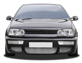 VW Golf 3 RS Front Bumper