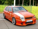 VW Golf 3 Radical Front Bumper