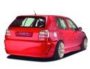 VW Golf 3 XXL-Line Rear Bumper