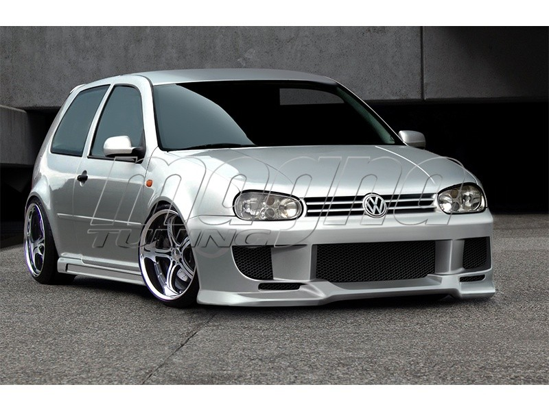 vw golf 4 apex body kit. Black Bedroom Furniture Sets. Home Design Ideas