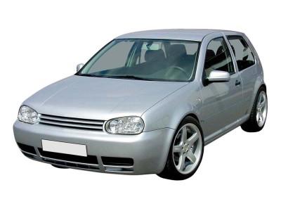 VW Golf 4 Bara Fata CL