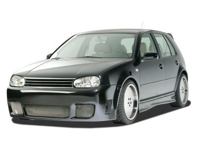 VW Golf 4 Bara Fata GT5
