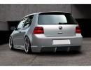 VW Golf 4 Bara Spate Apex