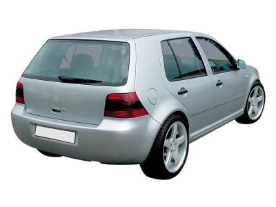 VW Golf 4 Bara Spate CL