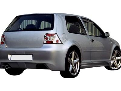 VW Golf 4 Bara Spate Ghost