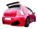 VW Golf 4 Bara Spate Lambo