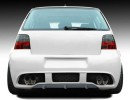 VW Golf 4 Bara Spate Torque