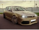 VW Golf 4 Body Kit Lambo
