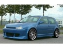 VW Golf 4 Body Kit SX1