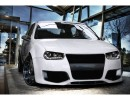 VW Golf 4 Body Kit Torque