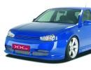 VW Golf 4 CX2-Line Front Bumper