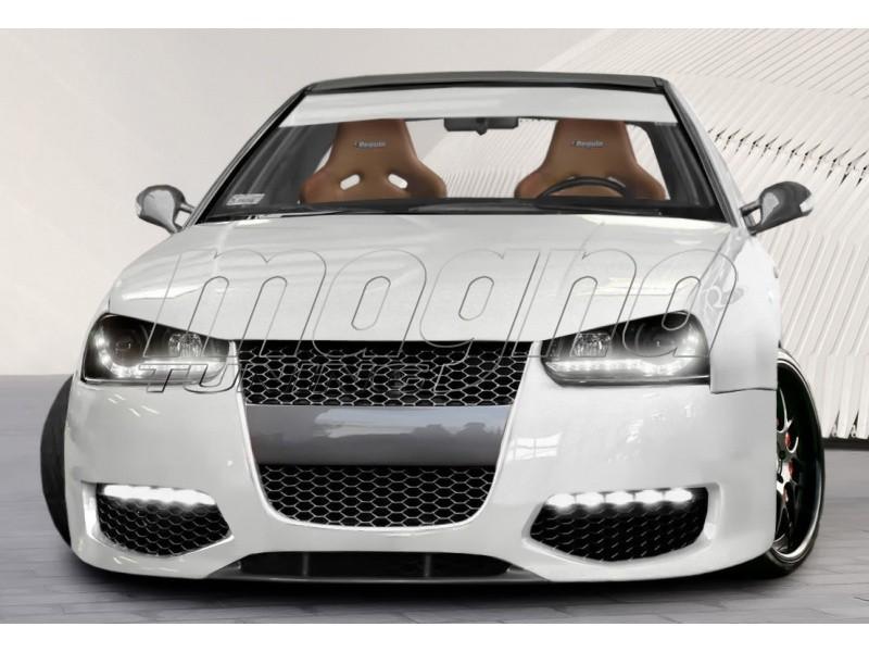 vw golf 4 cabrio torque body kit. Black Bedroom Furniture Sets. Home Design Ideas