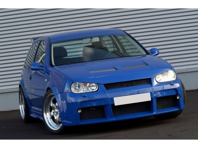 VW Golf 4 Enos Body Kit