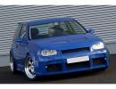 VW Golf 4 Enos Front Bumper