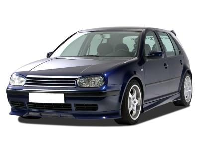 VW Golf 4 Extensie Bara Fata N2