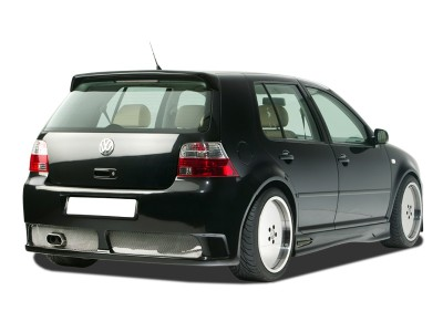 vw golf 4 tuning body kit bodykit stossstange. Black Bedroom Furniture Sets. Home Design Ideas
