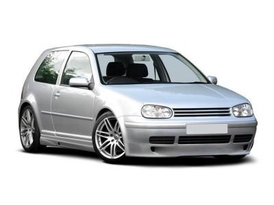 VW Golf 4 J-Style Frontansatz
