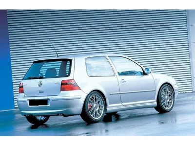 VW Golf 4 MX Side Skirts