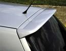 VW Golf 4 Speed Rear Wing