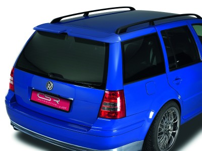 VW Golf 4 Variant NewLine Rear Wing