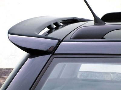 VW Golf 4 Variant Storm Heckflugel