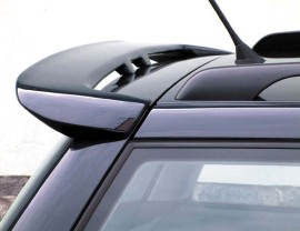 VW Golf 4 Variant Storm Rear Wing