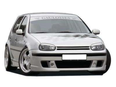 VW Golf 4 Vortex Frontstossstange