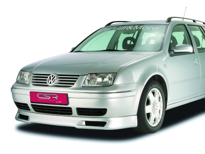 VW Golf 4 XL2-Line Frontansatz