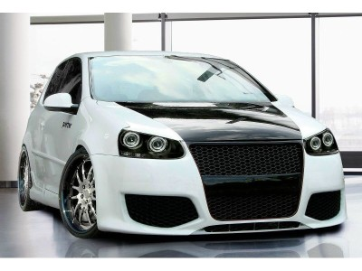 VW Golf 5 Body Kit RS-Line