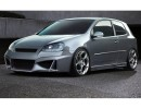VW Golf 5 Body Kit VX