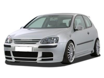 VW Golf 5 Extensie Bara Fata N2