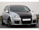 VW Golf 5 GTI Body Kit Enos