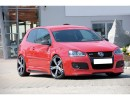 VW Golf 5 GTI Body Kit Vortex