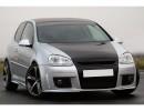 VW Golf 5 GTI Enos Body Kit