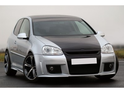 VW Golf 5 GTI Enos Body Kit