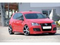 VW Golf 5 GTI Vortex Body Kit