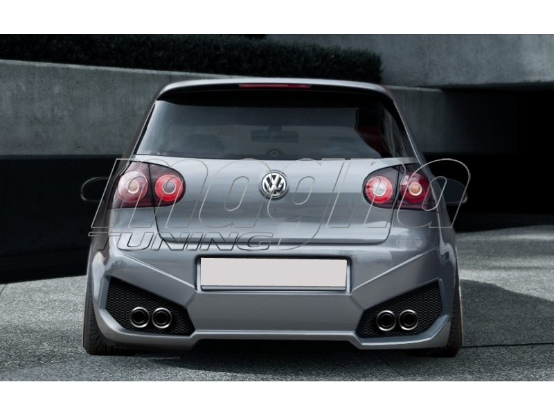 vw golf 5 imperator body kit. Black Bedroom Furniture Sets. Home Design Ideas