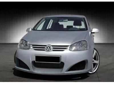 VW Golf 5 Master Frontstossstange