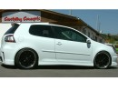 VW Golf 5 Praguri RS