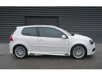 VW Golf 5 Praguri SL3