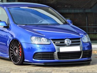 VW Golf 5 R32 Extensie Bara Fata Iris