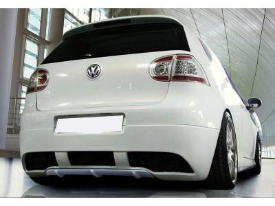 VW Golf 5 RS-Line Heckstossstange