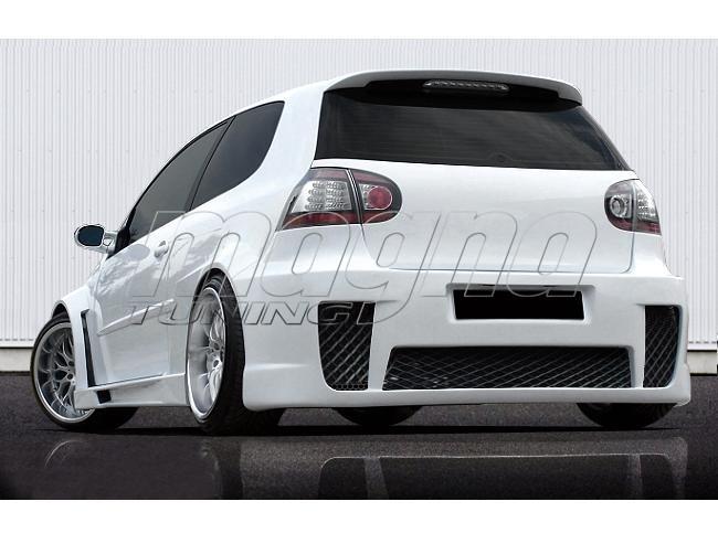 Talal minden VW Golf 5 3-ajtos modellhez kiveve GTI.