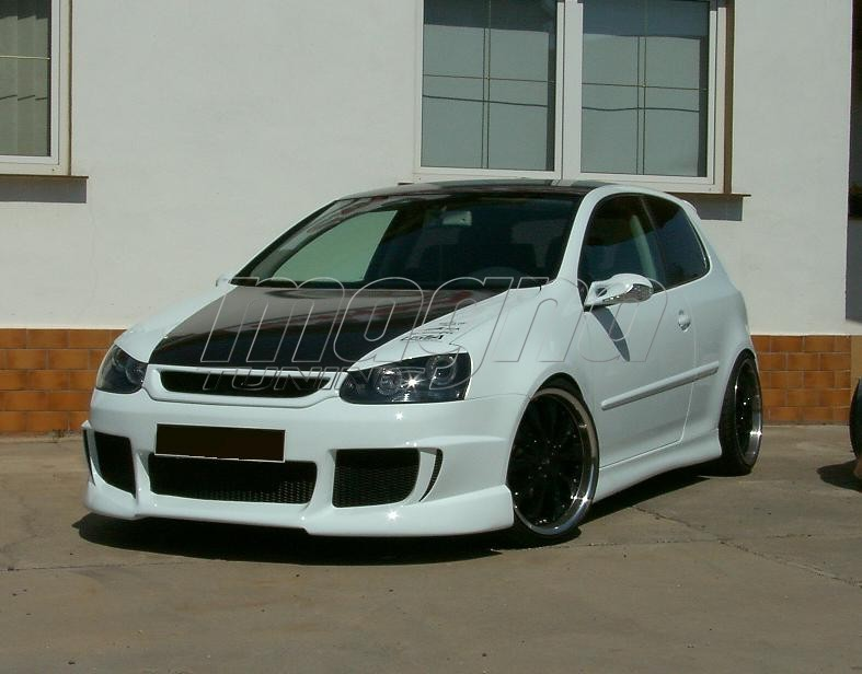 vw golf 5 sx2 body kit. Black Bedroom Furniture Sets. Home Design Ideas